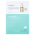innisfree Trouble Solution Mask - Sulfur