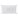 Napoleon Perdis Lift Off Cleansing Wipes - 100 pk by Napoleon Perdis