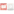 Circa Home Thank You Candle 260g - Lychee & Rose by Circa Home Candles & Diffusers
