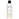 philosophy purity made simple waterproof makeup remover 200ml