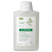 Klorane Oat Milk Shampoo 200ml