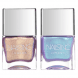 Nails Inc Trend Duo - Sparkle Like a Unicorn by nails inc.
