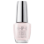 OPI Infinite Shine Patience Pays Off