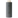 Previa Blonde Silver Conditioner 1000 ML by Previa