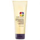 Pureology Perfect 4 Platinum - Reconstructor