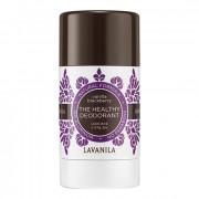 Lavanila The Healthy Deodorant - Vanilla Blackberry by Lavanila