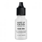 MAKE UP FOR EVER Aqua Seal - Waterproof Liquid Converter