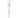 Medik8 Clarity Peptides 30ml by Medik8