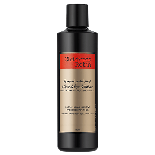 Buy Shampoo Online Free Shipping Samples Official Stockist