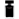 narciso rodriguez for her EDT Spray 50ml