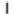 Previa Blonde Silver Conditioner 250 ML by Previa