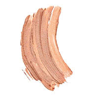 Jane Iredale Active Light Under-Eye Concealer - No. 04 by jane iredale