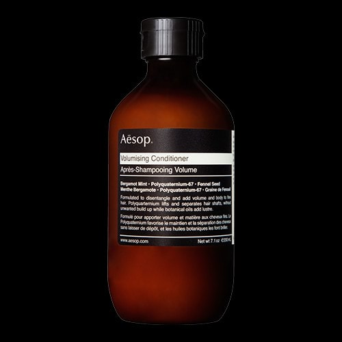 Aesop Volumising Conditioner 200ml by Aesop