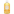 Burt's Bees Baby Bee Bubble Bath by Burt's Bees