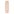 KEVIN.MURPHY Doo Over 250mL by KEVIN.MURPHY