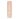 KEVIN.MURPHY Doo Over 250mL