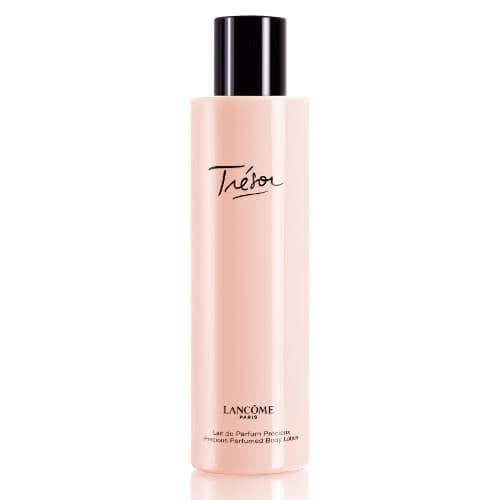 Lancôme Trésor Perfumed Body Lotion by Lancome