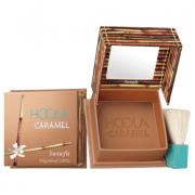 Benefit Hoola Bronzer- Caramel