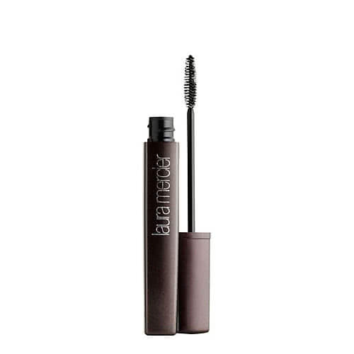 Laura Mercier Long Lash Mascara by Laura Mercier