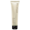 Shu Uemura Blow Dry Beautifier Thermo BB Cream - Thick Hair