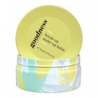 Goodness Break-up Make-up Balm