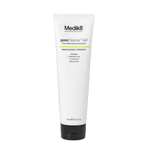 Medik8 poreCleanse Gel by Medik8