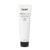 Medik8 poreCleanse Gel - DISCONTINUED