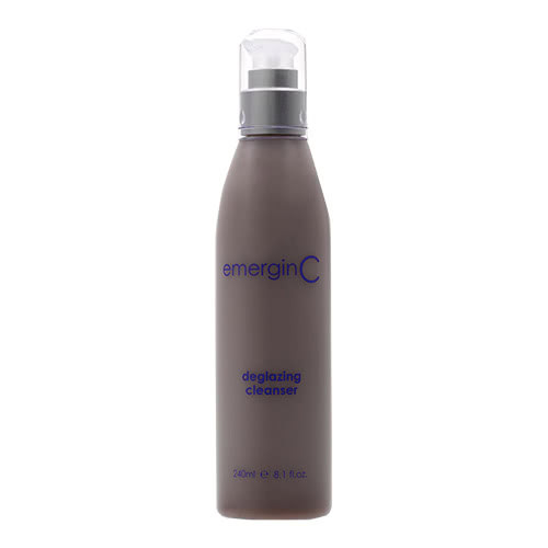 EmerginC Deglazing Cleanser