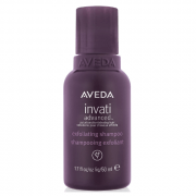 Aveda Invati™ Advanced Exfoliating Shampoo 50ml Travel Size