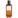 Lola James Harper #213 Rue Saint Honore Room Spray 50ml by Lola James Harper