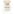 narciso rodriguez NARCISO EDP Spray 30ml by narciso rodriguez