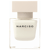 narciso rodriguez NARCISO EDP Spray 30ml