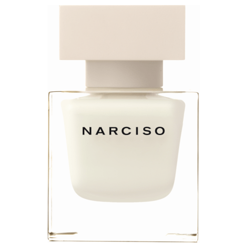 narciso rodriguez NARCISO EDP Spray 30ml by narciso rodriguez