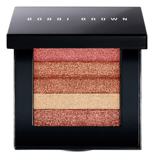 Bobbi Brown Nectar Shimmer Brick by Bobbi Brown