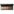 elf Nude Eyeshadow Palette - Need It Nude by elf Cosmetics