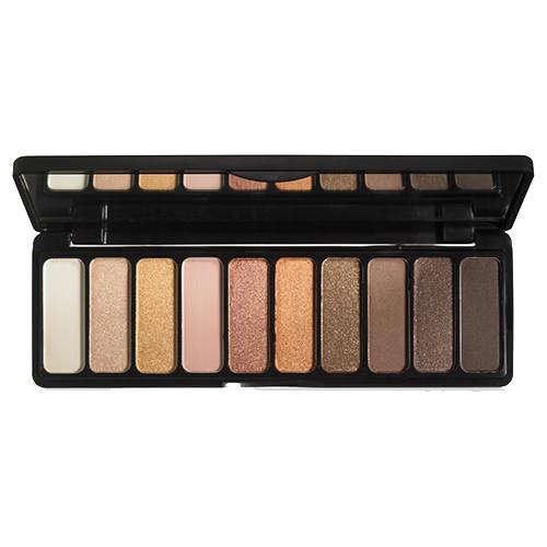elf Nude Eyeshadow Palette - Need It Nude