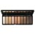elf Nude Eyeshadow Palette - Need It Nude
