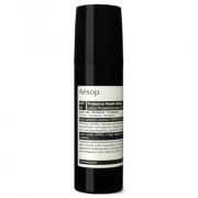 Aesop Protective Facial Lotion SPF25 50ml