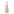Elizabeth Arden Prevage Anti-Ageing Foundation by Elizabeth Arden