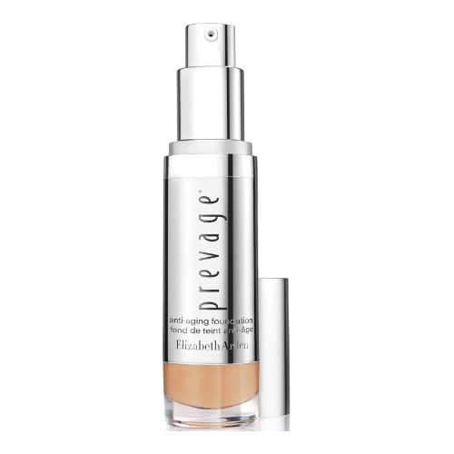 Elizabeth Arden Prevage Anti-Ageing Foundation