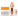 Clinique Supercharged Skin, Your Way Set by Clinique