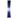 Giorgio Armani Code For Women Eau De Parfum 75mL by Giorgio Armani