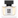 Art Meets Art Besame Mucho Eau De Parfum 50ml by Art Meets Art