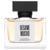 Art Meets Art Besame Mucho Eau De Parfum 50ml