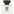 Art Meets Art Besame Mucho EDP 50ml by Art Meets Art