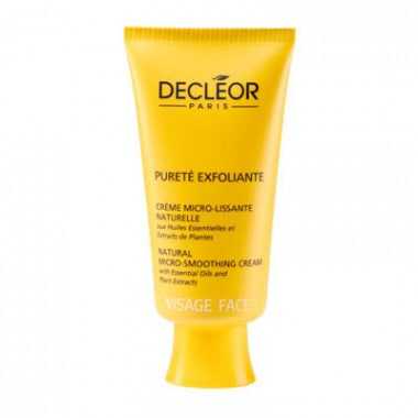 Decleor - Aroma Cleanse Natural Micro-Smoothing Cream -50ml/1.69oz Blueberry Soy Night Recovery Cream-60ml/2oz