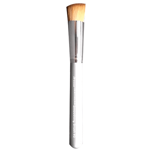 Kryolan Smoothing Brush #3 by Kryolan Professional Makeup