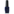 Kester Black Nail Polish - Periwinkle by Kester Black