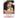 L'Oreal Paris Excellence Permanent Hair Colour - Darkest Brown 3.0 by L'Oreal Paris