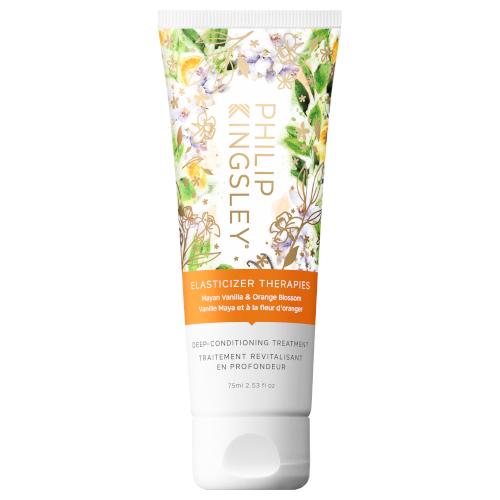 Philip Kingsley Elasticizer Mayan Vanilla & Orange Blossom 75ml by Philip Kingsley